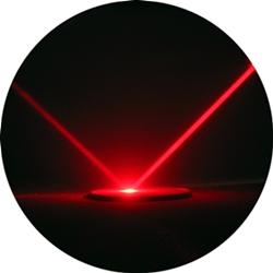 Eli_laser