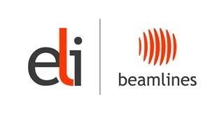 eli_logo