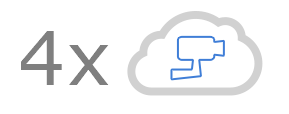 4xNetRex_Basic