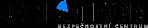 JS_Logo_small