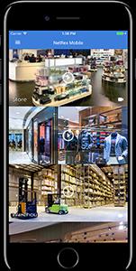web_iphone02
