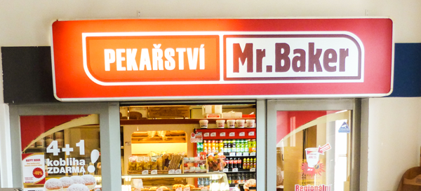 mr-baker-3