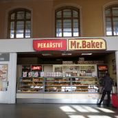 mr-baker-g-3