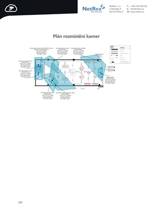 Plan_kamer
