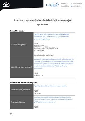 zaznam_zpracovani